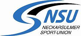 Neckarsulmer Sport-Union - Abteilung Volleyball